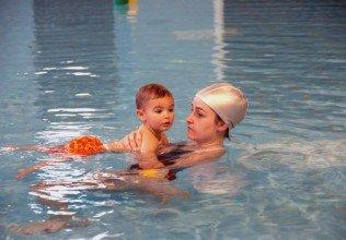 natacion-infantil