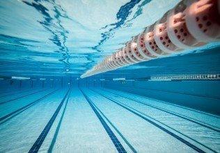 natacion-libre-box