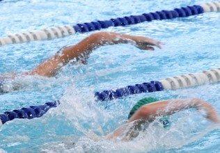 natacion-personalizada
