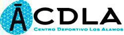 Centro Deportivo Los Alamos