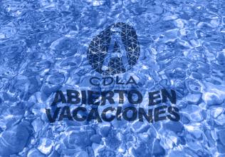 abierto-en-vacaciones_baja